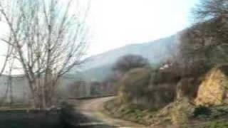Download Koyunlu Köyü'ne giriş Video