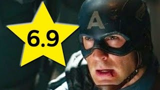 Download 10 Criminally Low IMDB Movie Ratings You Won't Believe Video