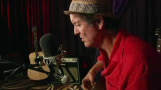 Download Rodney Crowell ″Highway 17″ Video