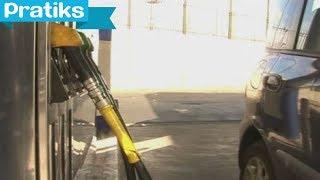 Download Comment faire des économies à la pompe à carburant ? Video