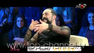 Download Top Show Magazine, 3 Prill 2015, Pjesa 1 - Top Channel Albania - Talk Show Video