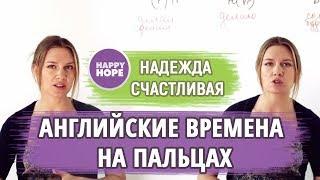 Download РУССКИЙ ВЗГЛЯД НА АНГЛИЙСКИЕ ВРЕМЕНА. ПОЙМЕТ КАЖДЫЙ =) Video