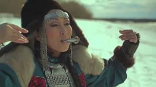 Download Юлияна Кривошапкина - Дьүрүйээнэ: ″Сүрэҕим″ Video