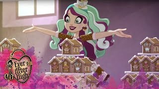 Download Sugar Coated | Ever After High Video