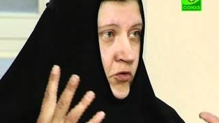 Download Люди Церкви. Монахиня Евфросиния Video