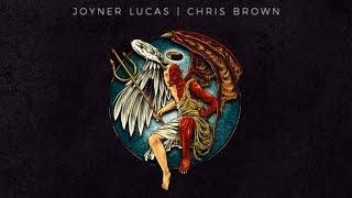 Download Joyner Lucas & Chris Brown - Stranger Things Video