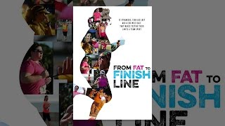 Download From Fat to Finish Line Video