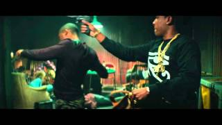 Download DOPE - Film Clip - Latest & Greatest Video