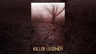 Download Killer Legends Video