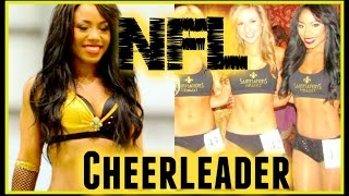 Download Making the Team NFL | New Orleans Saintsations Video