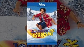 Download Johnny Tsunami Video