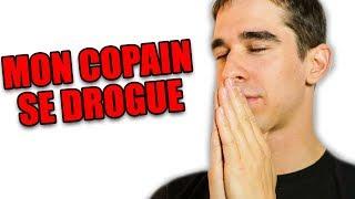 Download JE RÈGLE VOS PROBLÈMES ! #6 Video