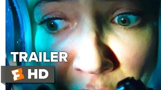 Download 47 Meters Down Trailer #1 (2017) | Movieclips Trailers Video