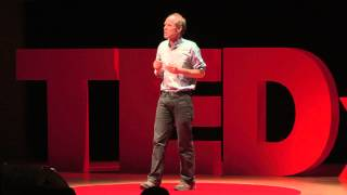 Download A Thousand Genomes a Thousand Stories: Gilean McVean at TEDxWarwick 2013 Video