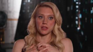 Download Kate McKinnon: OFFICE CHRISTMAS PARTY Video