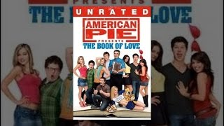 Download American Pie Presents: The Book of Love Unrated Video