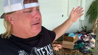 Download Donnie Baker on Tom Cruise vs. Justin Bieber's. Video