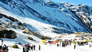 Download Top 20 Places to Visit in Manali Video