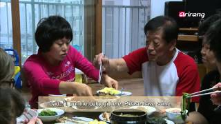 Download 100 Icons of Korean Culture Ep67C02 Korean Table Manners Video