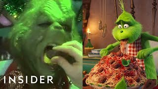Download Which 'Grinch' Movie Is The Best? Video