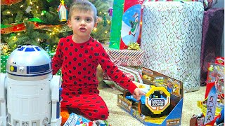 Download SHAYTARDS CHRiSTMAS SPECiAL 2015! Video