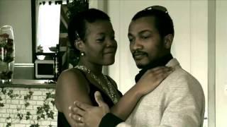 Download WAHANGOU par papa Nass Video