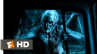Download Underworld: Evolution (3/10) Movie CLIP - You Will Give Me What I Want (2006) HD Video