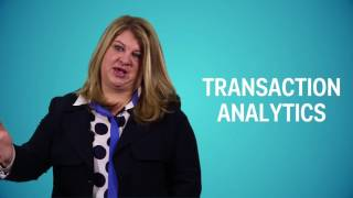 Download Why Big Data and analytics should be part of all private equity deals Video