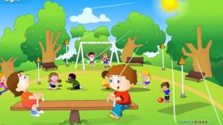 Download Science Video for Kids: What is Light Energy? Video