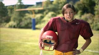 Download women in sports Nike commercials Video