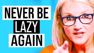 Download Mel Robbins on Why Motivation Is Garbage | Impact Theory Video