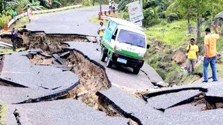 Download 2013 EARTHQUAKE VIDEO BOHOL CEBU 7.2 Magnitude compilation footage Philippines Video