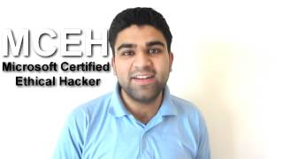 Download Microsoft Ethical Hacking!!! Day 55 Video