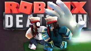 Download ROBLOX DEATHRUN! (New Pirate Update) Video
