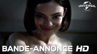 Download Action ou Vérité / Bande-Annonce Officielle VF [Au cinéma le 2 Mai] Video