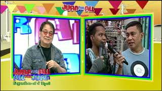 Download Juan For All, All For Juan Sugod Bahay | August 19, 2017 Video