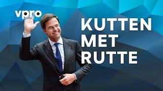 Download Kutten met Rutte & Spot je spotje - Zondag met Lubach (S06) Video