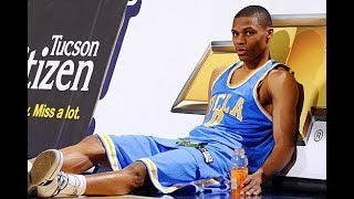 Download NBA Players Who Came Off The Bench In College Video