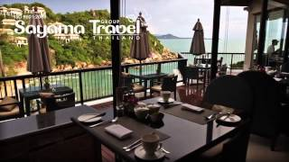 Download BANYAN TREE SAMUI 5*. Лучшие отели Самуи Video