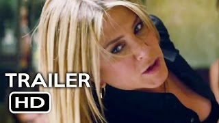 Download Office Christmas Party Official Trailer #3 (2016) Jennifer Aniston, Jason Bateman Comedy Movie HD Video