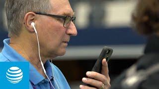 Download AT&T Stadium Drones Video