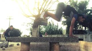 Download Parkour Tahla II Video