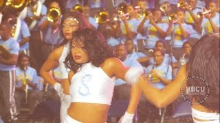 Download Cater To You - Southern University Marching Band 2015 - Filmed in 4K Video