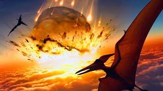 Download Великие вымирания в истории Земли (рассказывает палеонтолог Ярослав Попов и др.) Video