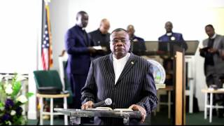 Download Message from Prophet S.K. Abiara - 1 Video