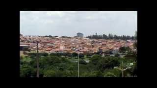 Download INDAIATUBA A MELHOR CIDADE DO BRASIL PARA SE VIVER -MATÉRIA DE CAPA TV CULTURA Video