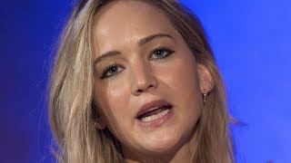 Download Celebrities Who Can't Stand Jennifer Lawrence Video