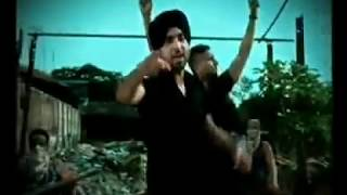Download Diljit Singh Dosanjh - Honey Singh - Panga - Official Video Video