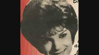 Download Babs Tino - Forgive Me (For Giving You Such A Bad Time) (1962) Video