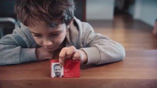 Download SBB: SwissPass Video